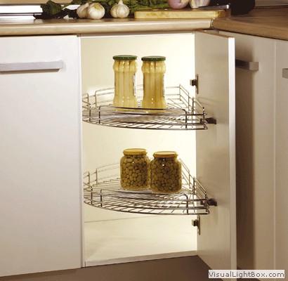 Accesorios muebles cocina - Accesorios para cocinas ...