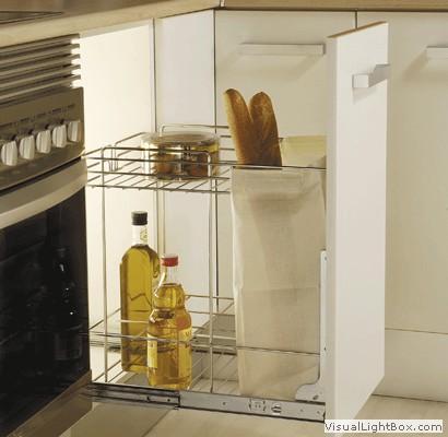 Accesorios muebles cocina - Muebles accesorios cocina ...